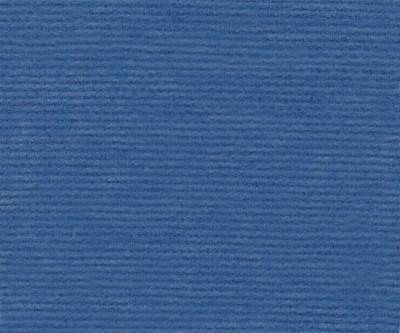 Dekomolton Leicht Meterware 130g/m² hellblau F61 2,6m breit