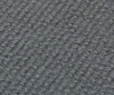 Messerips Rolle 330g/m² mausgrau F4844 2m breit