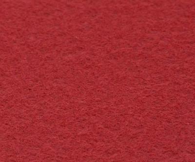 Isola Rolle 330g/m² rot F3055 2m breit