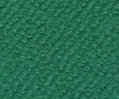 Messerips Rolle 330g/m² grün F4834 2m breit
