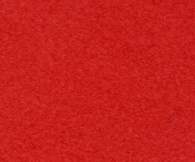 Salsa Rolle 1.250g/m² rot F1964 2m breit