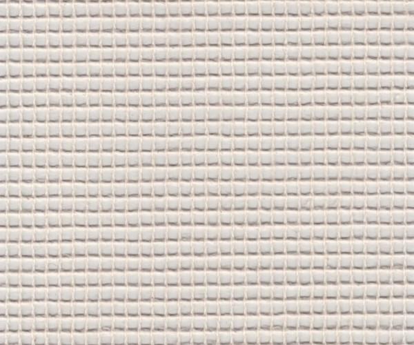 Sprinklergewebe Meterware 90g/m² natur 3m breit