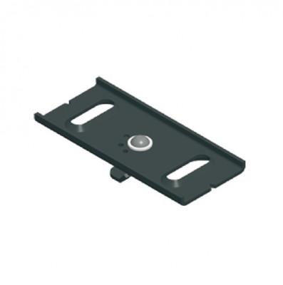 TRUMPF 95 G-TWIST Deckenmontagehalter schwarz