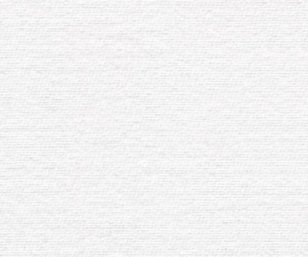 Molton Trevira CS Ballen 350g/m² weiß 30m x 3m breit