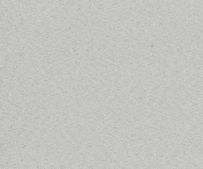 Akustiktex CS Meterware 270g/m² graugrün F311 3m breit