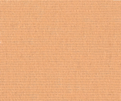 Dekomolton Leicht Meterware 130g/m² lachs F102 2,6m breit