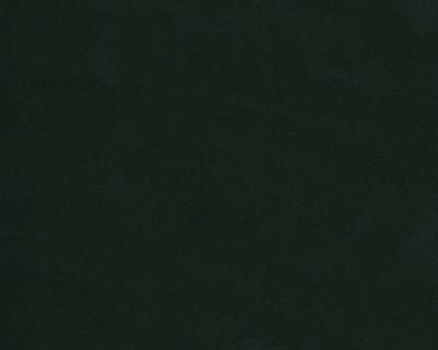 Bühnensamt Meterware 350g/m² dunkelgrün 1,5m breit