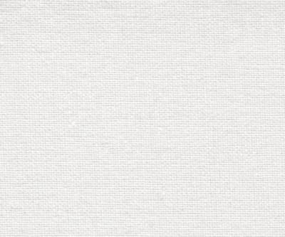 Nessel Ballen 200g/m² weiß 30m x 3,2m breit