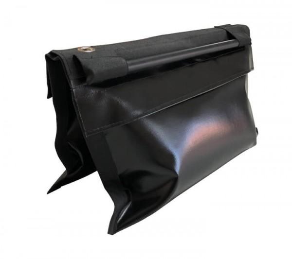 Sandsack 12-14kg schwarz