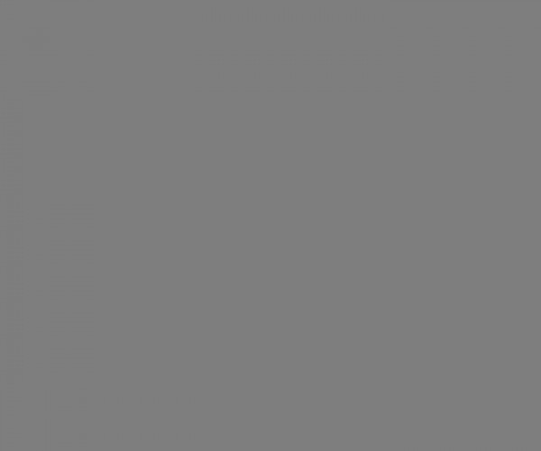 Tanzboden Uni-Plan Meterware 1.300g/m² grau F1240 2m breit