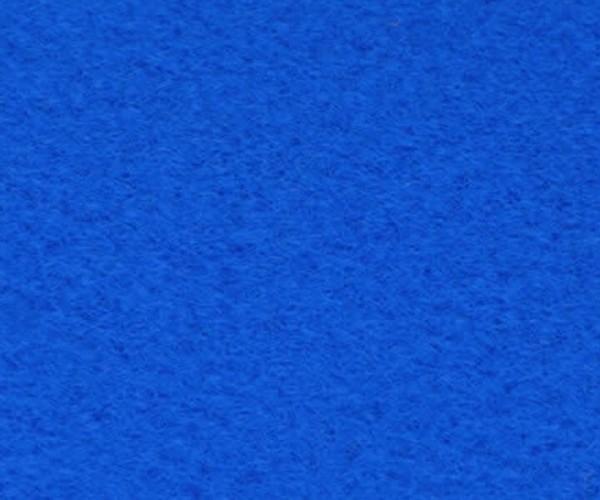 Salsa Rolle 1.250g/m² carpetblau F4895 2m breit