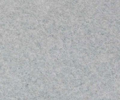 Salsa Rolle 1.250g/m² hellgrau F1893 2m breit