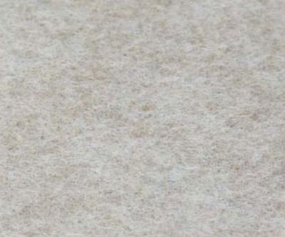 Isola Rolle 330g/m² sand F3030 2m breit