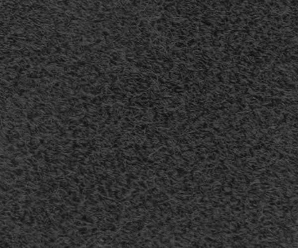Salsa Rolle 1.250g/m² schwarz F1961