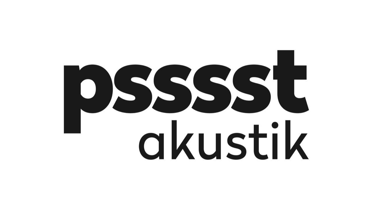 PSSSST-LogoweKgvSLC4mD6Z
