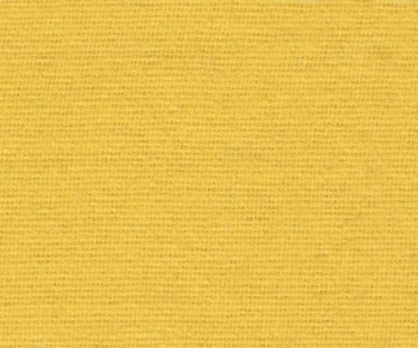 Dekomolton 160g/m²  gelb 30m x 3m