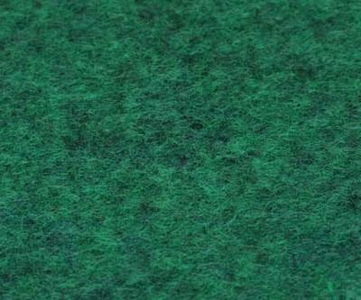 Isola Rolle 330g/m² dunkelgrün F3046 2m breit