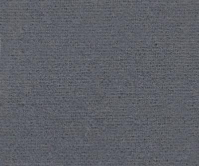 Dekomolton Meterware 160g/m² dunkelgrau