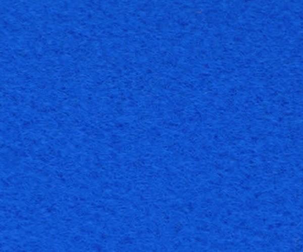 Salsa Rolle 1.250g/m² carpetblau F4895