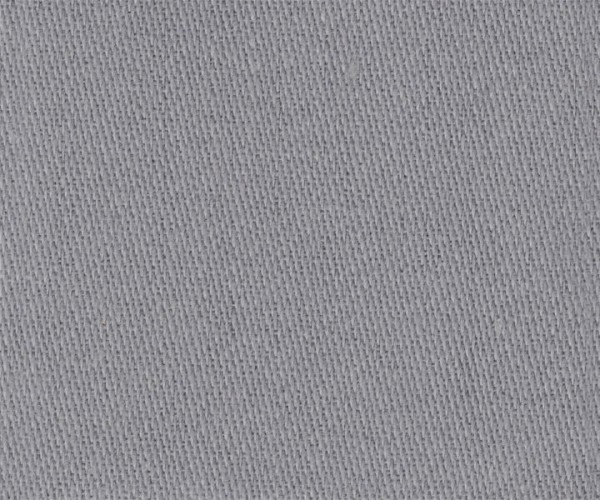 3m breit gallery of glitzertll m breit with 3m breit free m breit with 3m breit perfect von. Black Bedroom Furniture Sets. Home Design Ideas