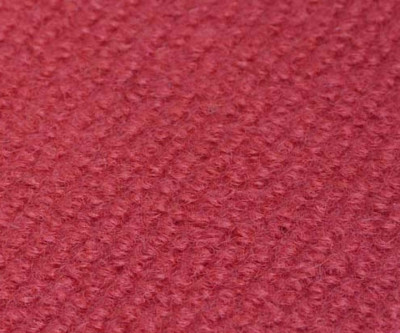 Messerips Rolle 330g/m² rot F4855 2m breit