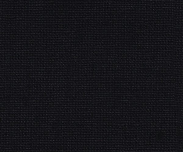 Nessel Ballen 200g/m² schwarz 30m x 3,2m breit