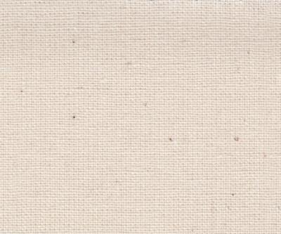 Nessel Ballen 200g/m² natur 30m x 3,2m breit