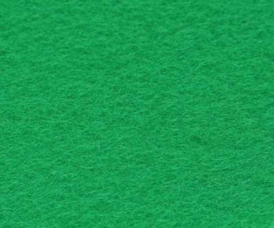 Isola Rolle 330g/m² hellgrün F3023 2m breit