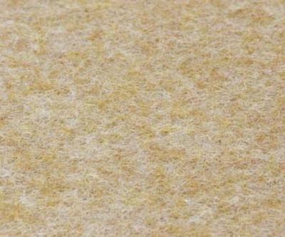 Isola Rolle 330g/m² beige F3004 2m breit