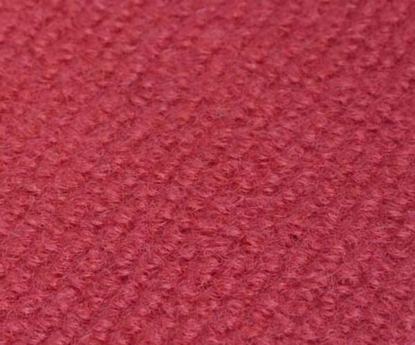 Messerips Meterware 330g/m² rot F4855 2m breit