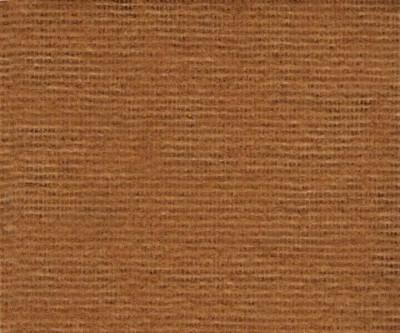 Dekomolton Leicht Meterware 130g/m² caramel F08 2,6m breit