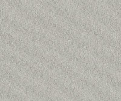 Akustiktex CS Meterware 270g/m² hellgrau F309 3m breit