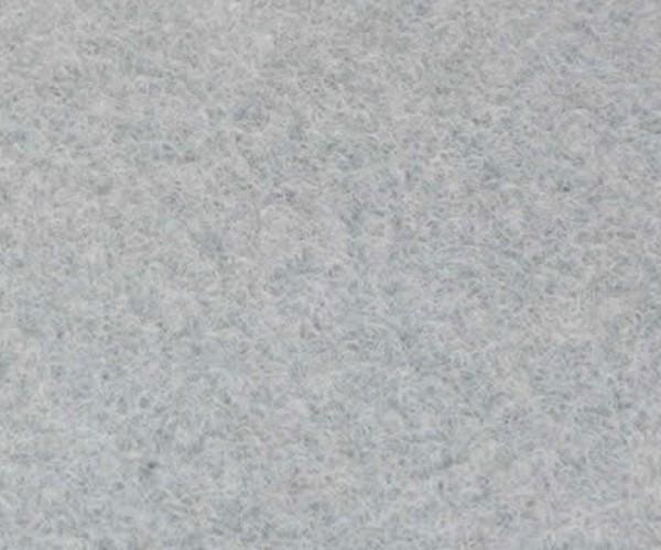 Salsa Rolle 1.250g/m² hellgrau F1893
