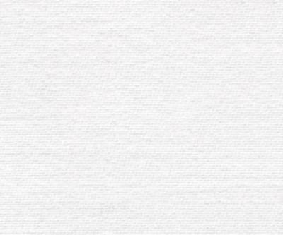Molton Trevira CS Ballen 350g/m² weiß 60m x 3m breit