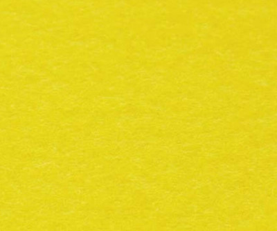 Isola Rolle 330g/m² gelb F3035 2m breit