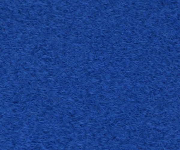 Salsa Rolle 1.250g/m² royalblau F1380