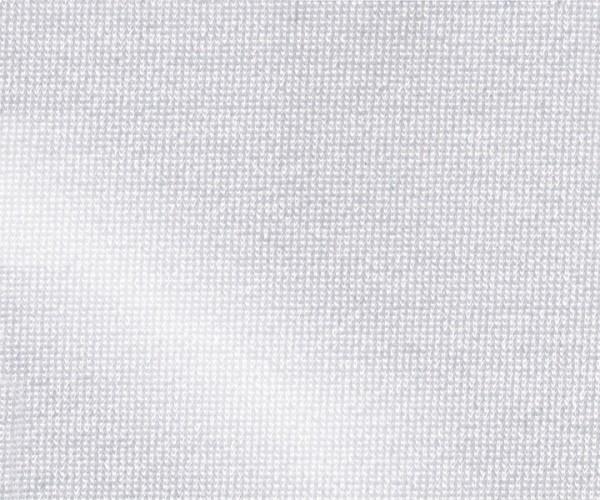 Flexstretch Meterware 260g/m² weiß 2m breit