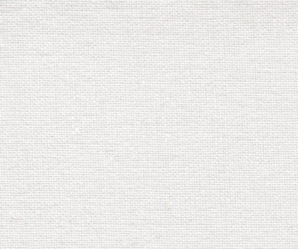 Nessel Meterware 200g/m² weiß 3,2m breit