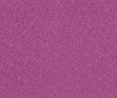 Akustiktex CS Meterware 270g/m² violett F235 3m breit