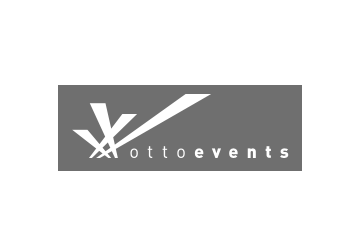 ottoevents